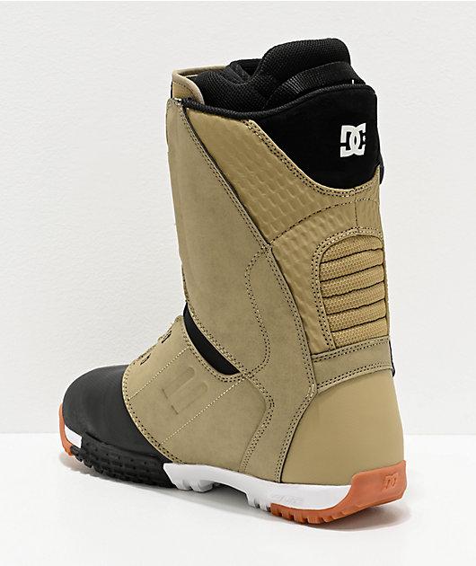 DC Control Kelp Boa Snowboard Boots 2020