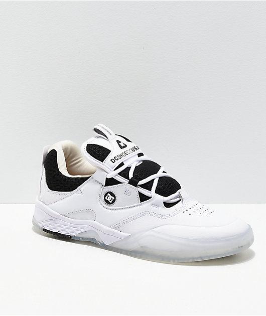 kalis s manolo skate shoes