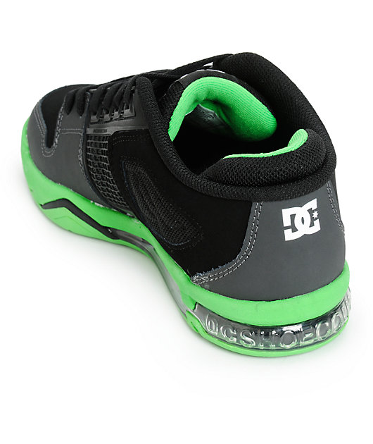 DC Ryan Villopoto Shoes | Zumiez