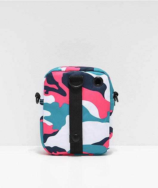 DGK S Beach Shoulder Bag