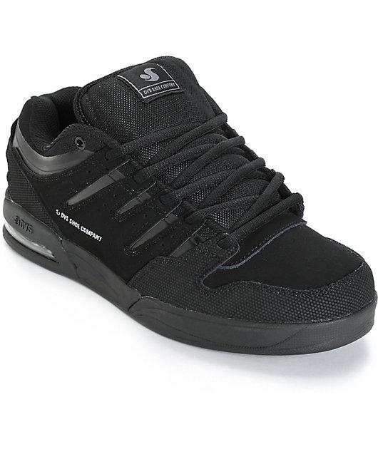 DVS Tycho Skate Shoes | Zumiez