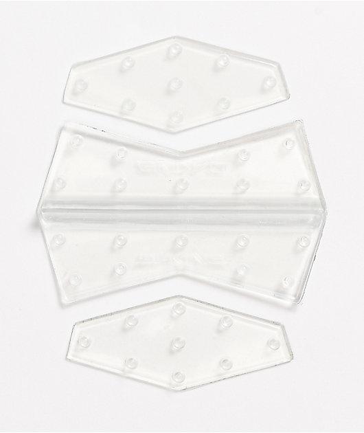 Dakine Modular Mat Clear Stomp Pad