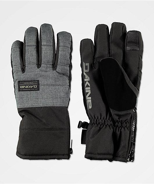 Dakine Omega Snowboard Gloves