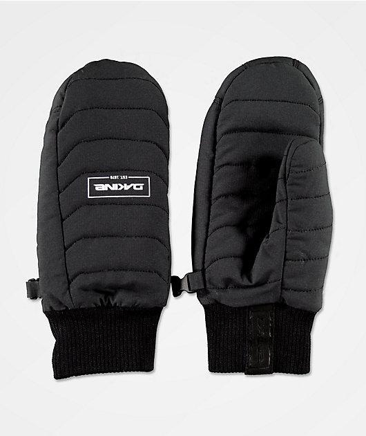 Dakine Prima Snowboard Mittens