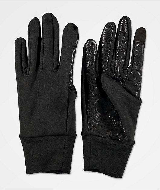Dakine Scout Carbon Grey Snowboard Gloves