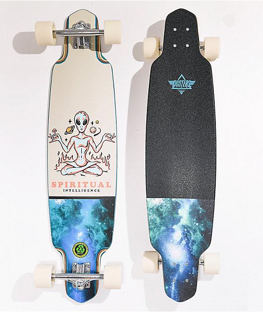 Dusters Zen 38
