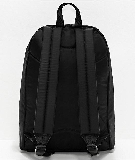 Eastpak Out Of Office Black Backpack