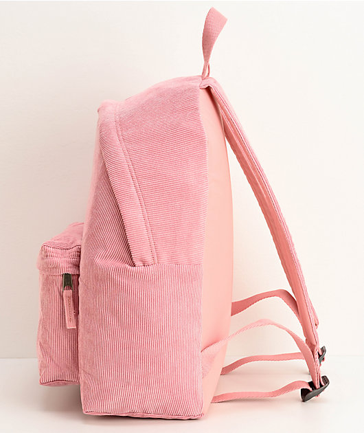 Rose 24 L 40 cm Eastpak Padded Pakr Sac /à/ Dos Salty Pink