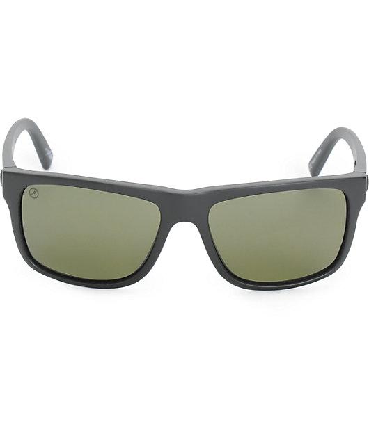 Electric Swingarm gafas de sol polarizadas