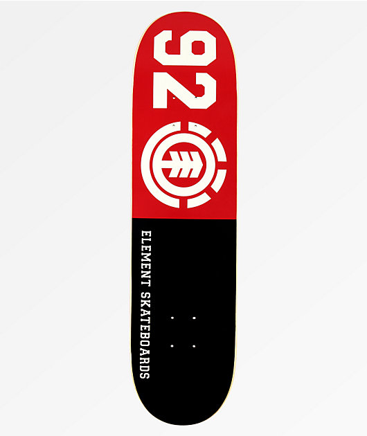 "Element 92 Classic 8.0"" tabla de skate"