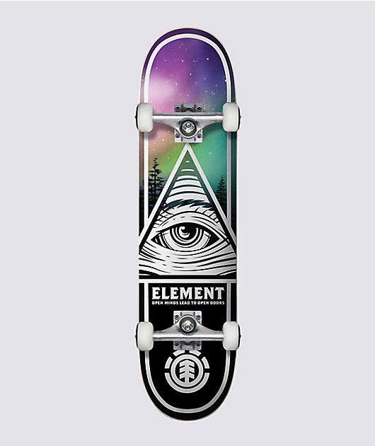 Element Borealis Eye Trippin 7.75