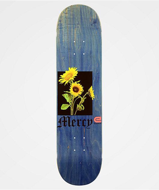 Elenex Mercy Sunflower 8.0