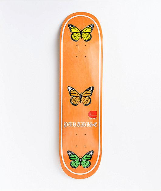Elenex Paradise Butterfly 8.0