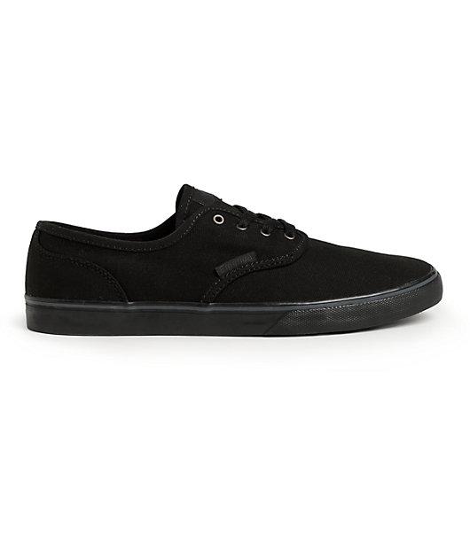 Emerica Wino Cruiser Skate Shoe