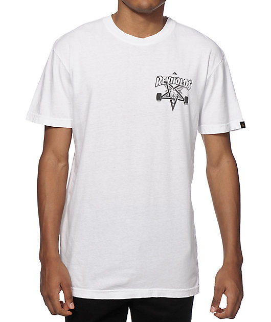 Emerica x Thrasher Reynolds T-Shirt
