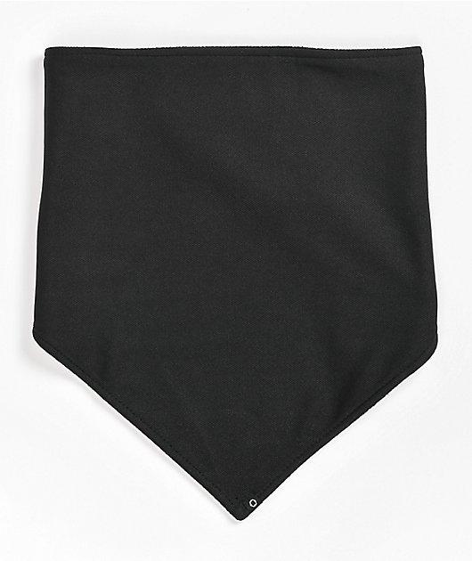 Empyre 3Sixty Black Fleece Bandana