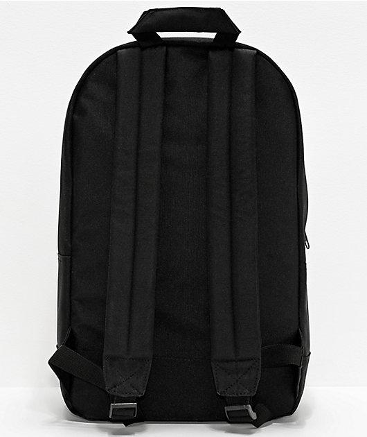 Empyre Brenda Koi mochila negra