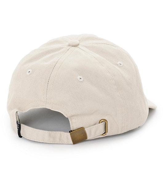 Empyre Flamingo Bingo Strapback Hat