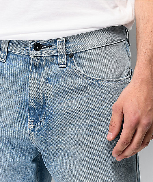 Empyre Hank Dad Jeans