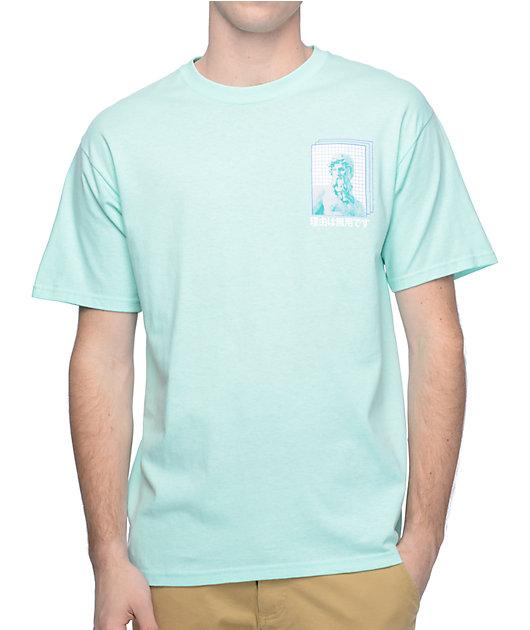 Empyre I Do I Don't Mint T-Shirt