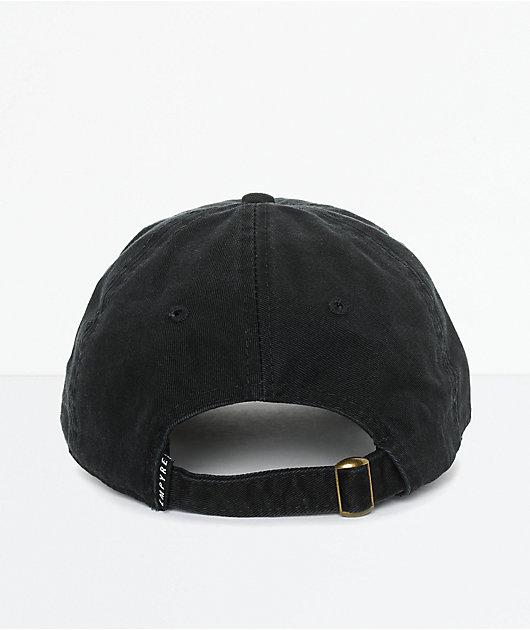 Empyre Rozay gorra strapback