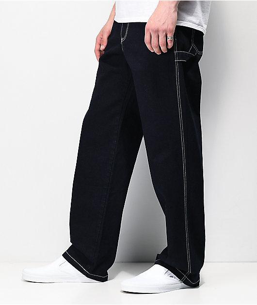 Empyre Vault Carpenter Jeans