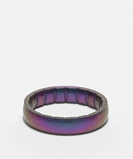 Enso Legends Mermaid Ring