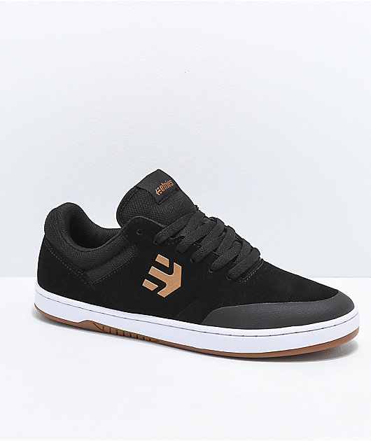 most durable skate shoes