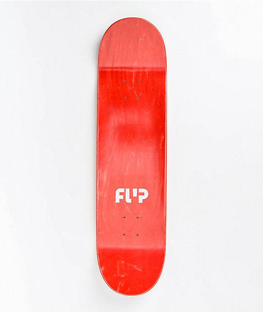 Flip Glifberg Skunk 8.5