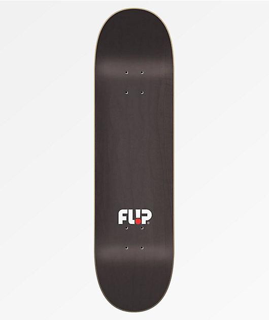 Flip Toms Friends Backlight 8.25