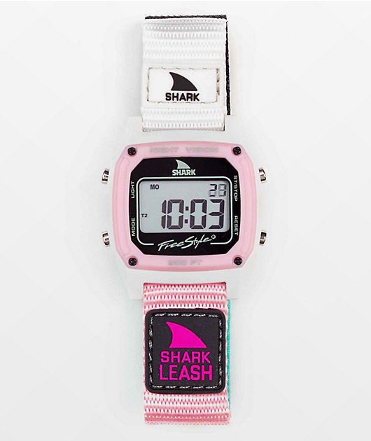 Freestyle Shark Classic Leash Taffy Digital Watch