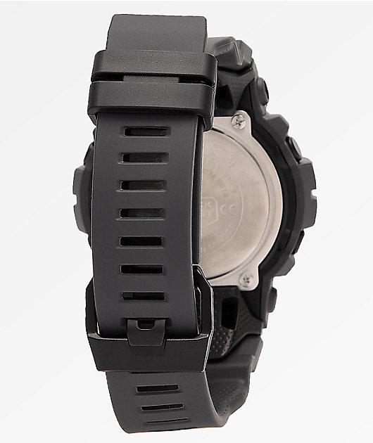 G-Shock GBD800 Grey Watch