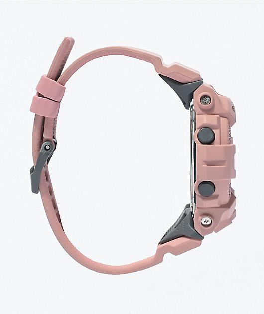 G-Shock GMD-B800SU-4CR Pink Digital Watch