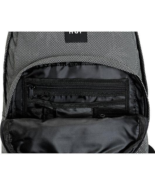 HUF Plantlife Reflective Backpack
