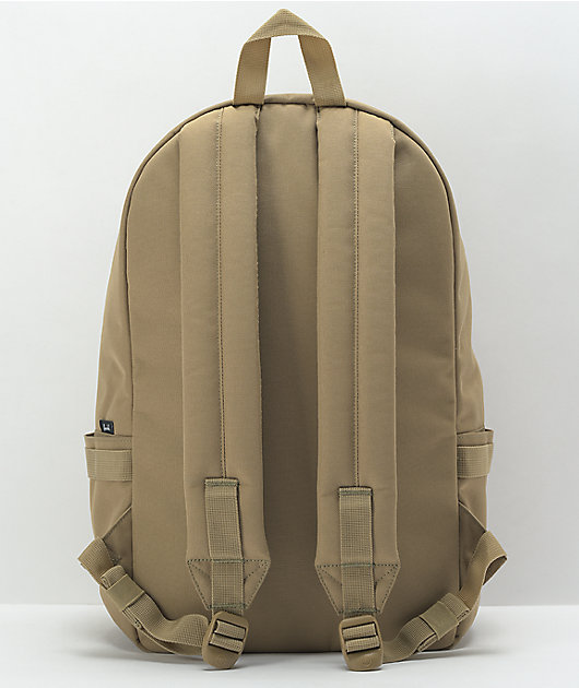 Herschel Supply Co. Anderson Khaki Backpack