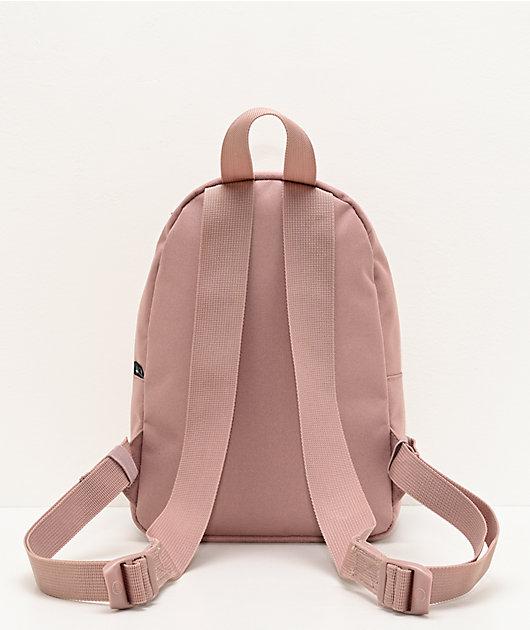 Herschel Supply Co. Classic Ash Rose Mini Backpack