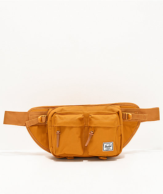 Herschel Supply Co. Eighteen Buckthorn Fanny Pack