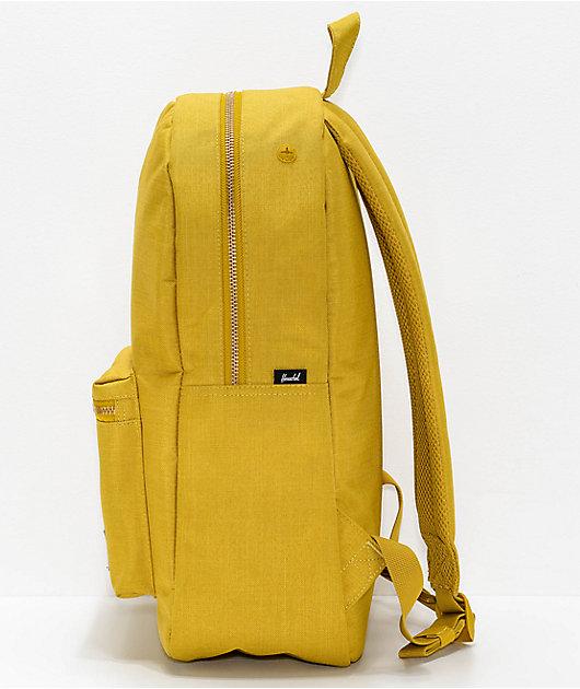 Herschel Supply Co. Settlement Arrowwood Crosshatch Backpack