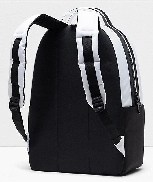 Herschel Supply Co. x Star Wars Miller Storm Trooper Backpack