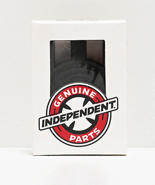 Independent .25