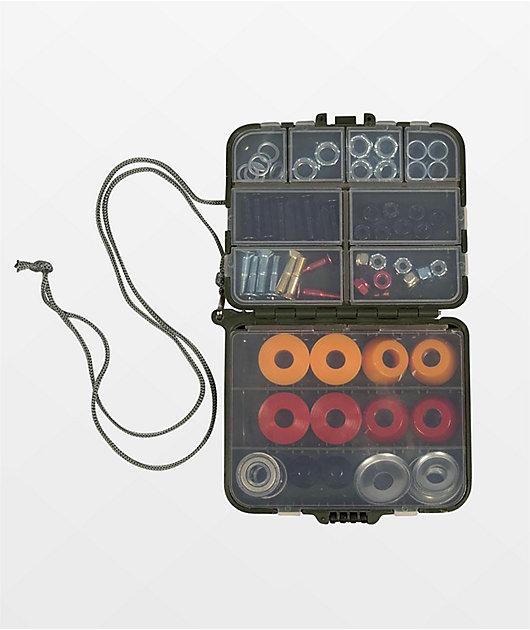 Independent Genuine Spare Parts Skateboard Kit