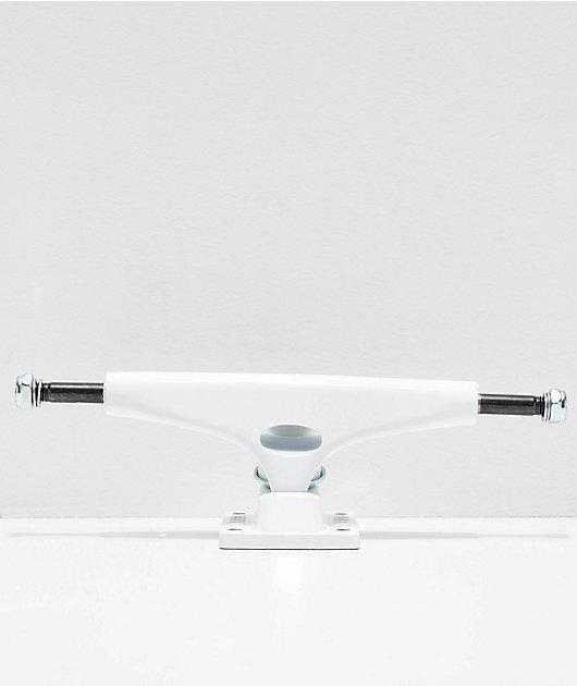 Krux DLK White 8.25