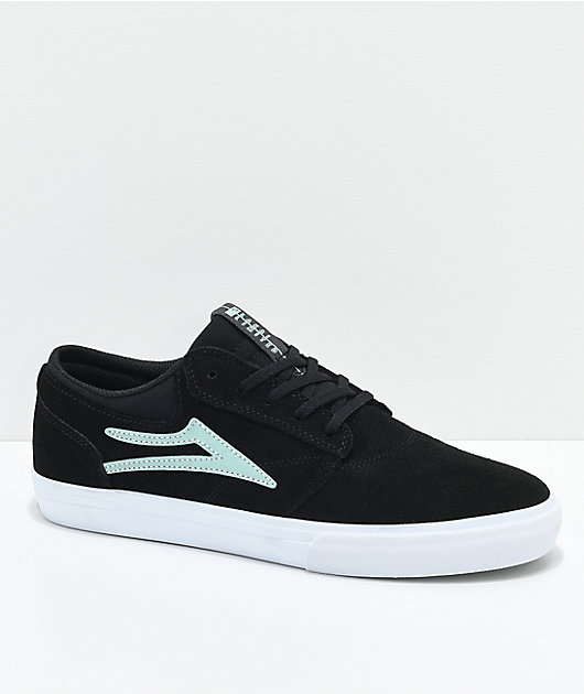 lakai griffin shoes