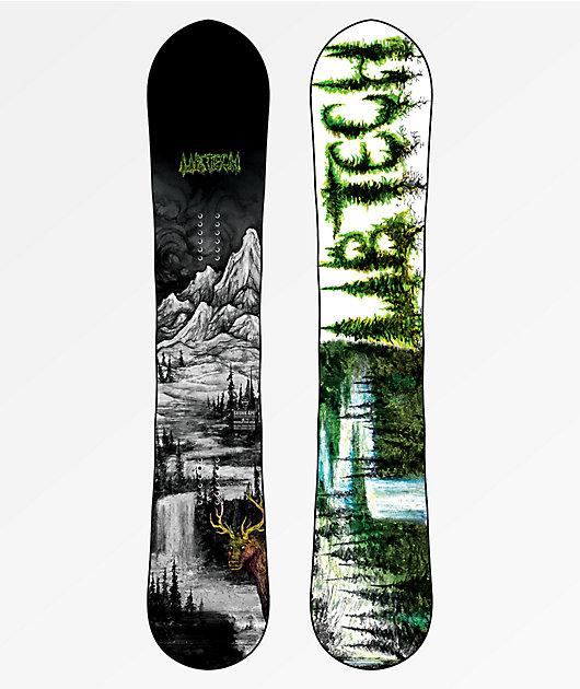 Lib Tech Skunk Ape Snowboard 2020