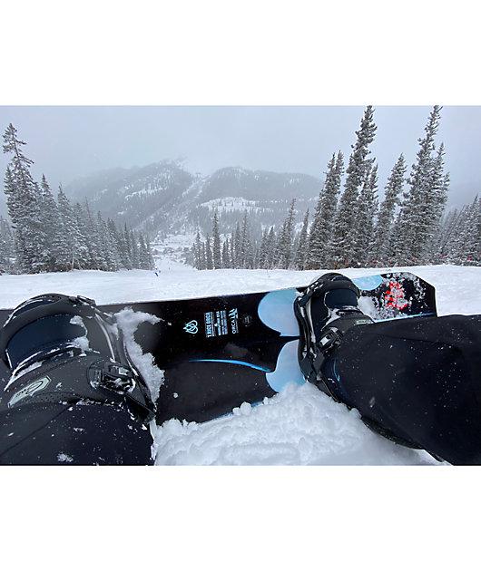 Lib Tech T. Rice Orca Snowboard 2021