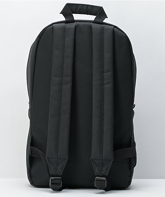 Lurking Class by Sketchy Tank Cobra Black Backpack