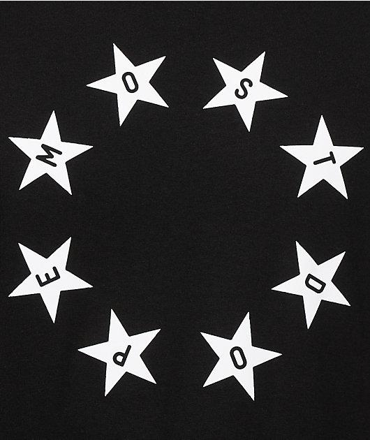 Most Dope Star Logo T-Shirt