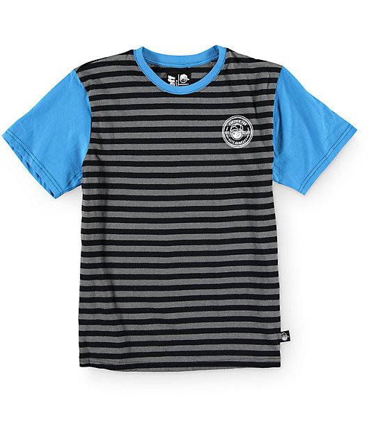 Neff Boys Daily T-Shirt