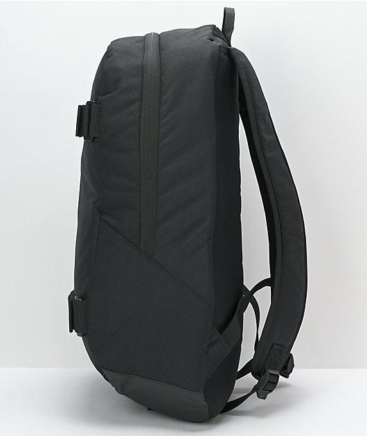 Nike SB Courthouse Black Backpack