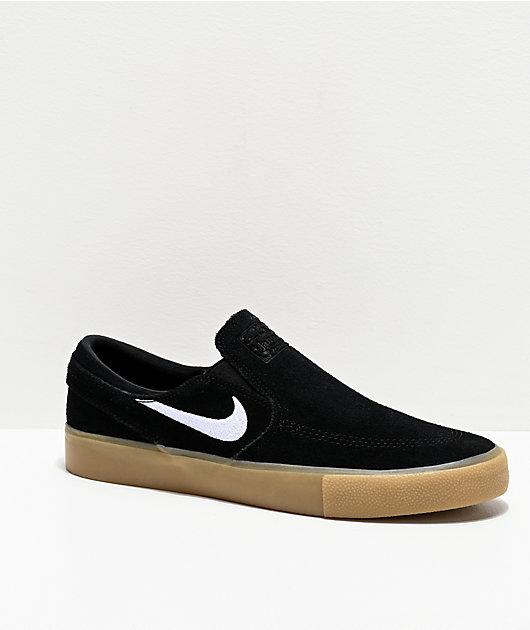 zapatos janoski nike